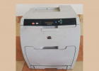 HP_Color_LaserJet_3800