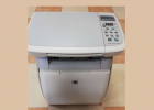 HP_COLOR_LaserJet_CM1015_MFP