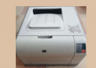 HP_Color_LaserJet_CP1215