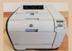HP_Color_LaserJet_CP2025